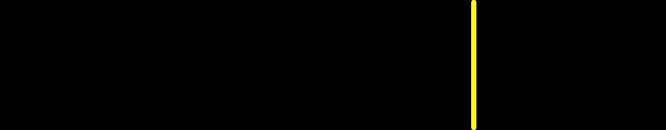 Weichert, Realtors® - Classic - Lewisville Logo