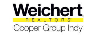 Weichert, Realtors® - Cooper Group Indy - Indianapolis Logo