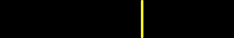 Weichert, Realtors® - Cornerstone Logo