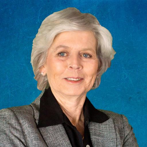Angela Cressman