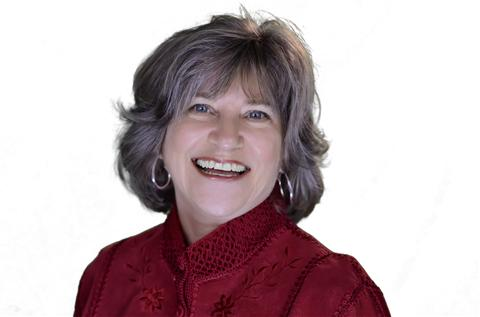 Susan Bagan
