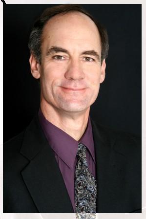 Dave Stromberg