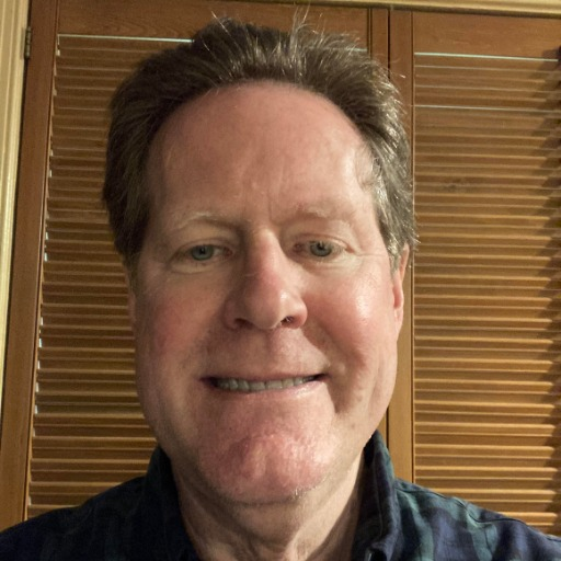 John Bockius