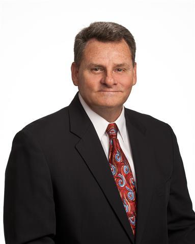 John Atkisson
