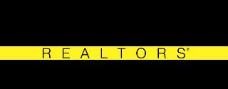 WEICHERT, REALTORS® - Excel Logo
