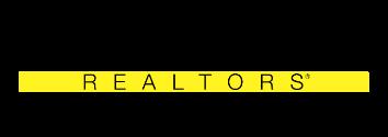 Weichert, Realtors® - Fontaine & Associates - Athens Logo
