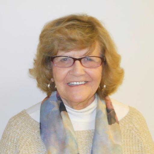 Patricia Keirn