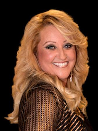 Margaret Hurtado