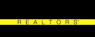 Weichert, Realtors® - Hibble & Associates Logo