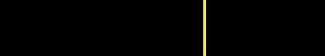 WEICHERT, REALTORS® - Home Pros Logo