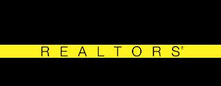 Weichert, Realtors® - Home Pros - Clarksville Logo
