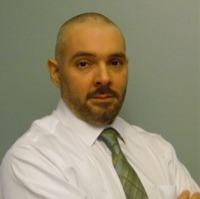 Alejandro Briganti