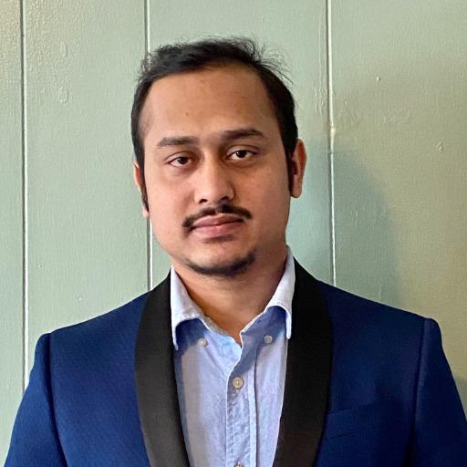 Roshan Chhetri