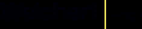 Weichert, Realtors® - Image Logo