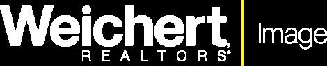 Weichert, Realtors® - Image - Albuquerque Logo