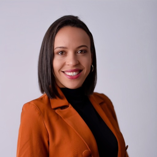 Erica Batista