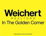 Weichert, Realtors® - In The Golden Corner - Seneca Logo