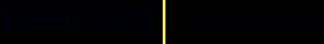 Weichert, Realtors® -JBR Legacy Group Logo