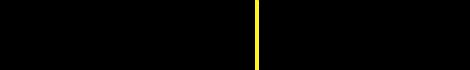 Weichert, Realtors® - Kbl Companies Logo