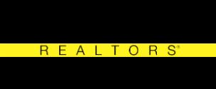 Weichert, Realtors® - Main Edge - Mustang Logo