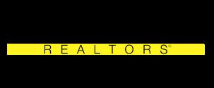 Weichert, Realtors® - Main Edge Logo