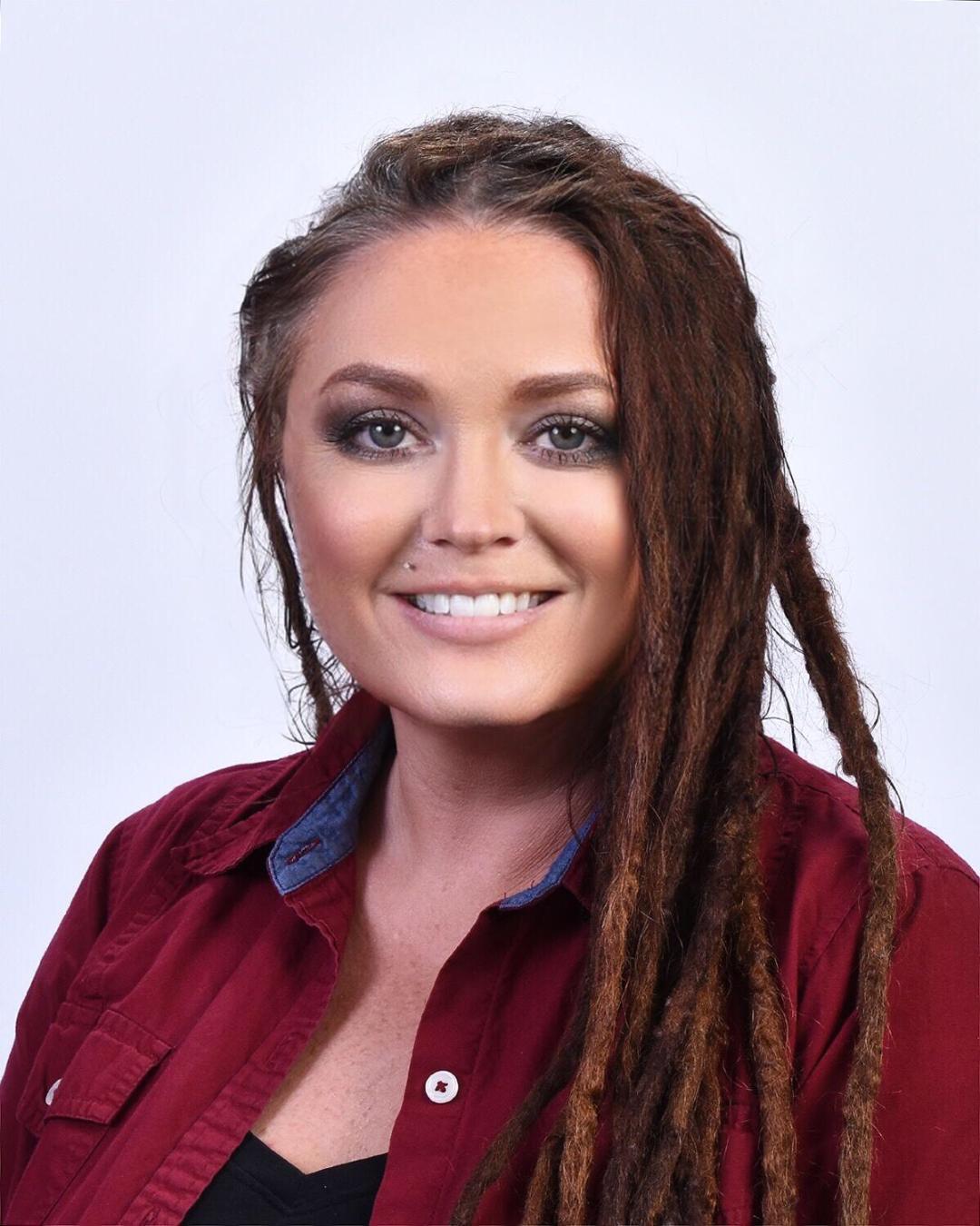 Sheryl Vazquez