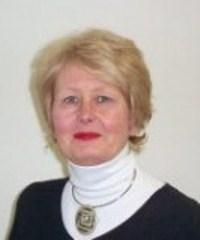 Jane Bulette