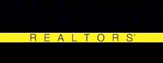 Weichert, Realtors® - McKenna & Vane Logo