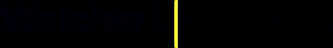 Weichert, Realtors® - McKenna & Vane - Mount Airy Logo