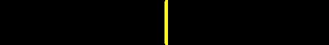 Weichert, Realtors® - Metropolitan Boston Real Estate - Somerville Logo