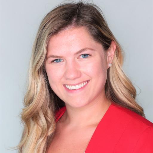 Katelyn Vallery