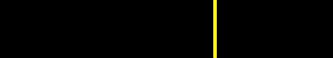 Weichert, Realtors® - Millennium - Las Vegas Logo