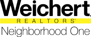 Weichert, Realtors® - Neighborhood One - Wyomissing Logo