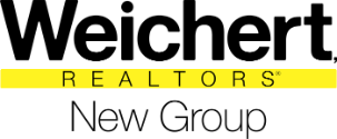 WEICHERT, REALTORS® - New Group - Newark Logo