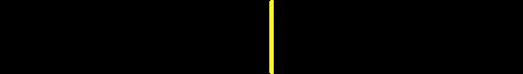 Weichert, Realtors® - NuStar Associates - Miami Logo