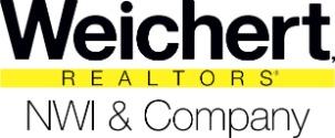 Weichert, Realtors® - NWI & Company Logo
