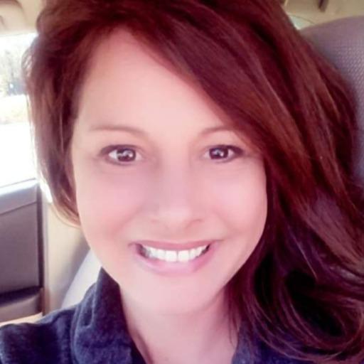 Michelle Hodson