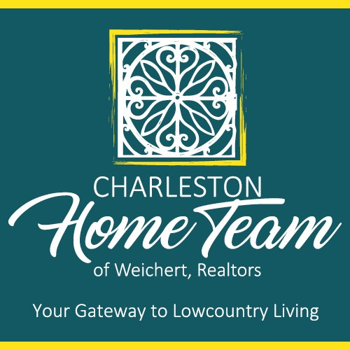 Charleston Home Team