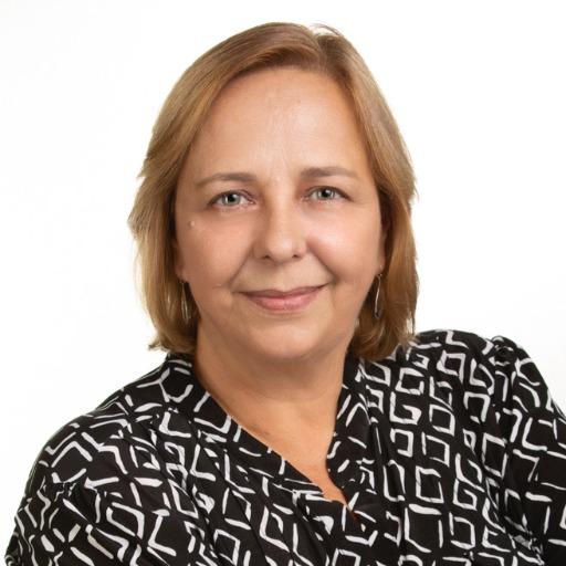 Karen Shinham