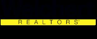 Weichert, Realtors® - Pendarvis Company - Edgefield Logo