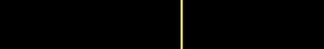 Weichert, Realtors® - Platinum Group - Allegan Logo