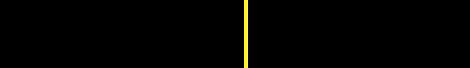 Weichert, Realtors® - Premier Properties - Lakewood Logo