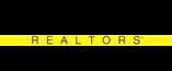 Weichert, Realtors® - Prestige Partners - Atlanta Logo