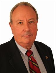 Peter Korper