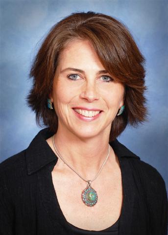 Allison Bartholomew