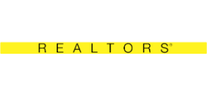 Weichert, Realtors® - Advantage Plus - South Logo