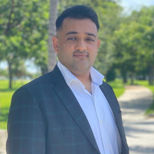 Hassan Abid