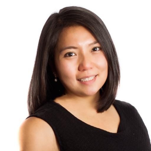 Anna Hsiao
