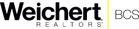 Weichert, Realtors® - Bcs Logo