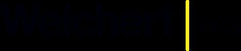 Weichert, Realtors® - BCS - College Station Logo